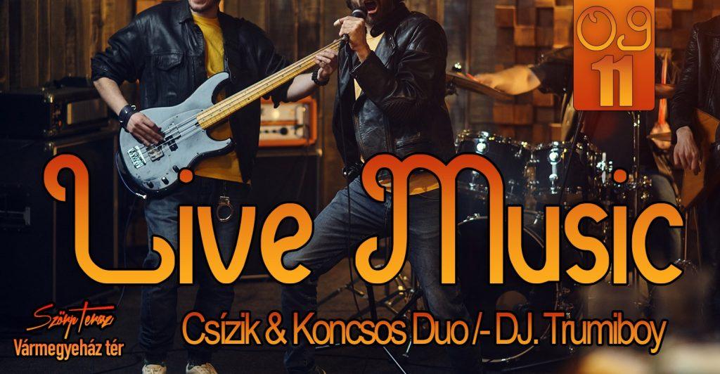 live-koncert-csizik-09-11-Gyongyos