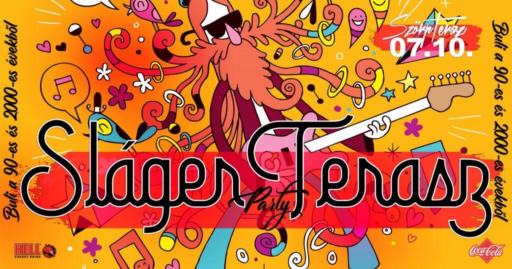 retro-terasz-disco-party-07-10-szorpterasz-itt-mindenki-osszejon