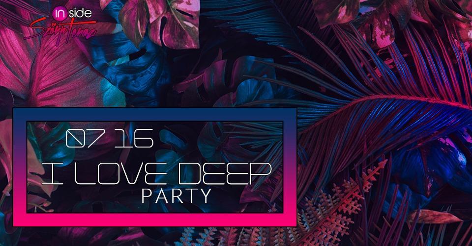 szorp-terasz-07-16-i-love-deep-szorpterasz-itt-mindenki-osszejon