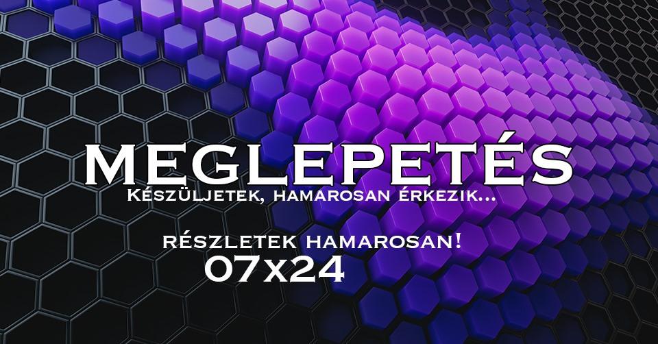szörp-terasz-07-24-meglepetes-szorpterasz-itt-mindenki-osszejon